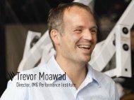Trevor Moawad's full bio.