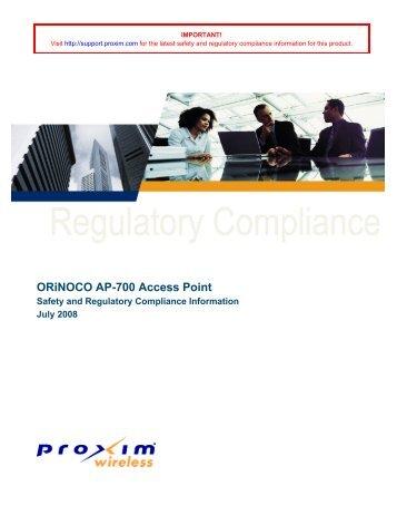 Rfid Access Control Smq 303 Manual