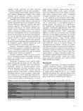 Laparoskopik Ürolojik Cerrahide Abdominal ... - Yeni Tıp Dergisi - Page 2