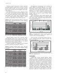Laparoskopik Ürolojik Cerrahide Abdominal ... - Yeni Tıp Dergisi - Page 3