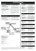 Liste de prix 2/2011 - Tischer Freizeitfahrzeuge - Page 4