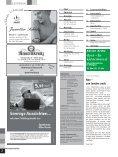 BÜRGERMEISTER ZUNDER UND STADTRAT HAMM - Seite 2
