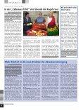 BÜRGERMEISTER ZUNDER UND STADTRAT HAMM - Seite 6