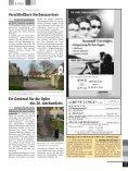 BÜRGERMEISTER ZUNDER UND STADTRAT HAMM - Seite 7