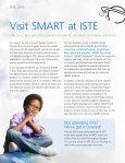 Classrooms without Boundaries - SMART Technologies - Page 6