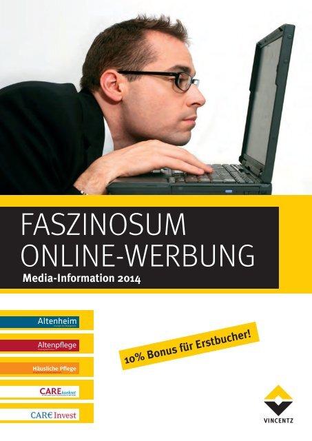 Online-Werbung 2014.pdf - Altenheim Online