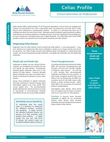 adrenal saliva test instructions