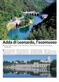 Adda - MEDIASTUDIO Giornalismo & Comunicazione - Page 2