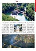 Adda - MEDIASTUDIO Giornalismo & Comunicazione - Page 3