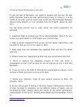 30tipsforramadan - Page 3