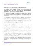 30tipsforramadan - Page 4