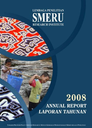 Download Report - SMERU Research Institute