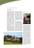 Bursinel, Tartenien, Coteau de Vincy - STLDESIGN - Page 2