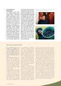 Bursinel, Tartenien, Coteau de Vincy - STLDESIGN - Page 5
