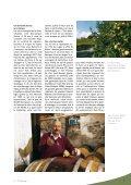Bursinel, Tartenien, Coteau de Vincy - STLDESIGN - Page 7