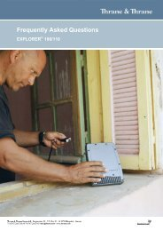 EXPLORER 100 110 FAQ.pdf - GMPCS Personal Communications ...