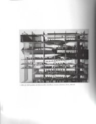 Page 1 Page 2 8. Strategies ofthe Void Rem Koolhaas, Jussieu ...