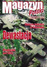 Stulecie kościoła w Oszmianie Miasteczko nad Odłą - Kresy24.pl