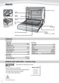 Premium Wire Binder - Fellowes - Page 2