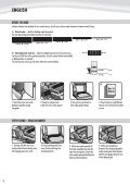 Premium Wire Binder - Fellowes - Page 4
