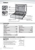 Premium Wire Binder - Fellowes - Page 7