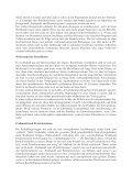 Freihandel oder - Karl-Heinz Dignas - Page 2