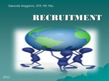 4-recruitmen