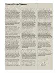 2007.gada parāda vadības pārskats - Valsts kase - Page 6