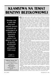 Artykuł do wydruku w formacie PDF - kontestator.eu