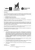 Website cert - Sira Environmental - Page 7
