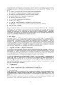 Porteurs secondaires - Page 4