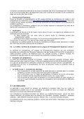 Porteurs secondaires - Page 5