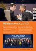 magazine-nationale-veiligheid-en-crisisbeheersing-2014-nr-2_tcm126-548010 - Page 3