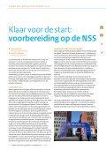magazine-nationale-veiligheid-en-crisisbeheersing-2014-nr-2_tcm126-548010 - Page 4