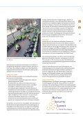 magazine-nationale-veiligheid-en-crisisbeheersing-2014-nr-2_tcm126-548010 - Page 5