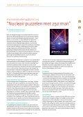magazine-nationale-veiligheid-en-crisisbeheersing-2014-nr-2_tcm126-548010 - Page 6