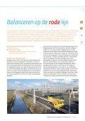 magazine-nationale-veiligheid-en-crisisbeheersing-2014-nr-2_tcm126-548010 - Page 7