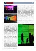 Textile Fassadensysteme - ZiTex - Page 2