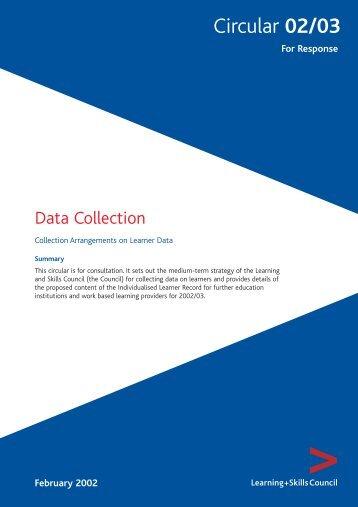Download (1867Kb) - Digital Education Resource Archive (DERA)