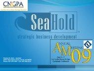 Thomas M. Hintz – SeaHold 23551 Rose Quartz Drive, Perris, CA ...