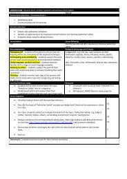 NZTA-visual-arts-year-10-lesson-plans-1