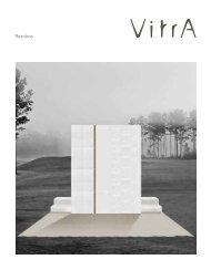 VitrA - Odimsan.com.tr