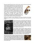 The Cowgirl Coalition - Every Cowgirl's Dream - Page 2