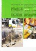 Bouwen-nr-1-2014-Gerrit-Haandrikman - Page 4