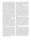 DE BATAU, KASTEEL OF EDELMANSWONING? - Museum ... - Page 2