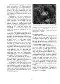 DE BATAU, KASTEEL OF EDELMANSWONING? - Museum ... - Page 3