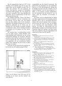 DE BATAU, KASTEEL OF EDELMANSWONING? - Museum ... - Page 4
