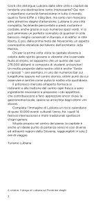 Guida turistica Dove? - Ljubljana - Page 5