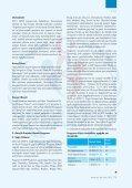 2013 Gençlik Projeleri Destek Programı - Page 3