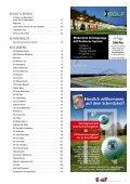 ein fast normaler putt zur deutschen meisterschaft - Golf an Rhein ... - Seite 5